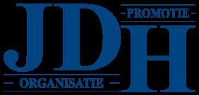 JDH Promotie.nl